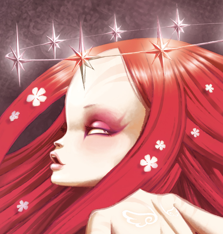agape_fanart_skydoll_pop_close-up