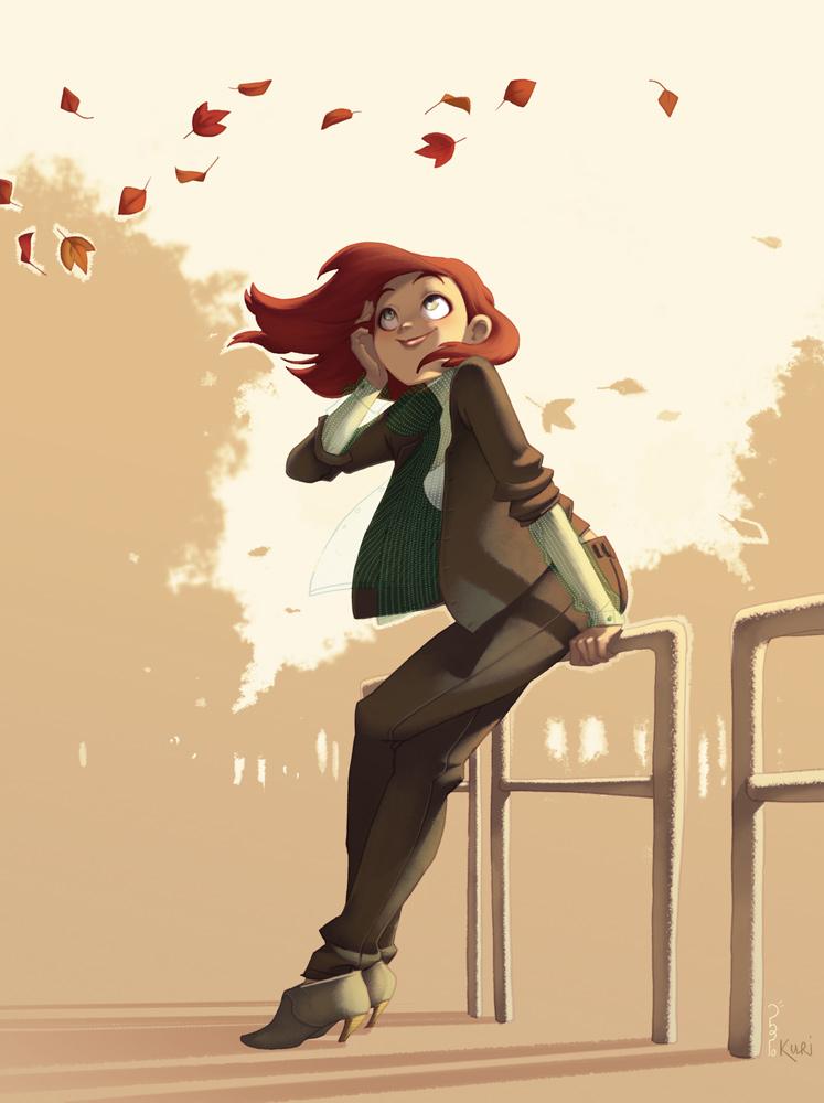 autumn_colors_kuri_pop