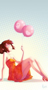 balloon_kuri_pop