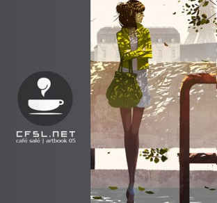 collectif_CFSL_artbook_5