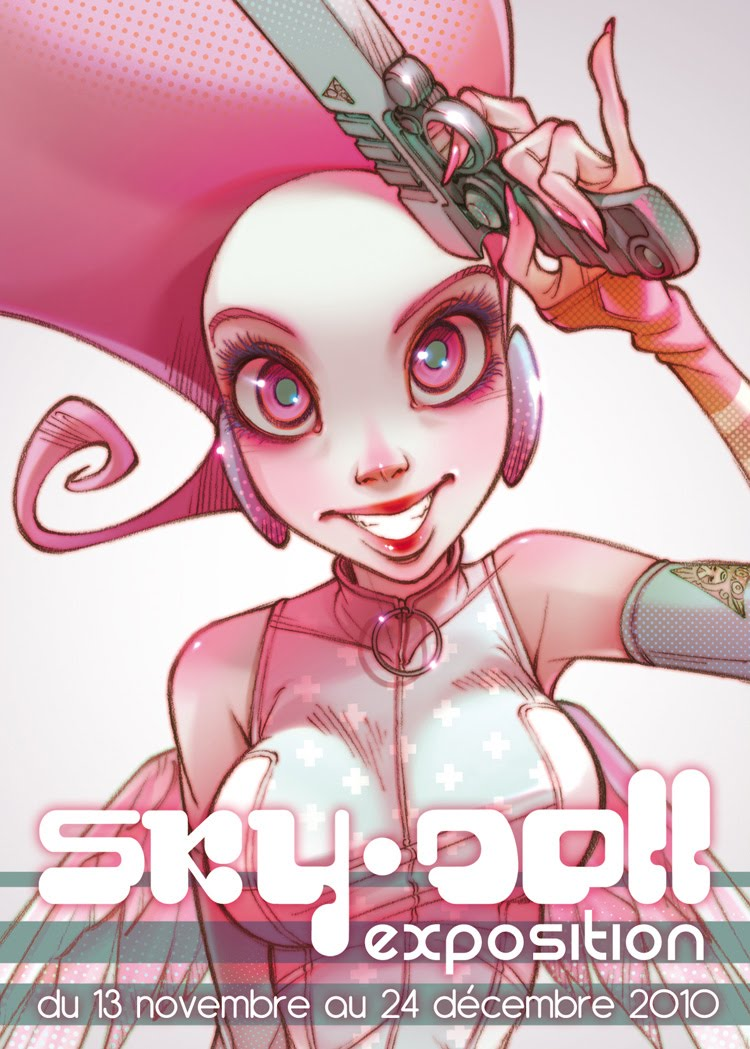 expo__skydoll_affiche