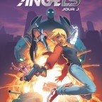 speed_angels_1_jour_j