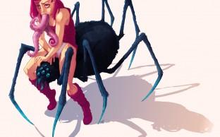 spider_xael_pop