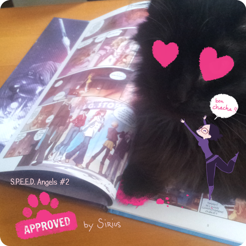 speedangels_approved_by_cat
