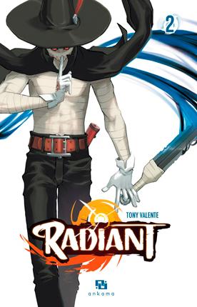 radiant_02_valentejpg