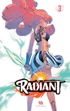 radiant_03_valentejpg
